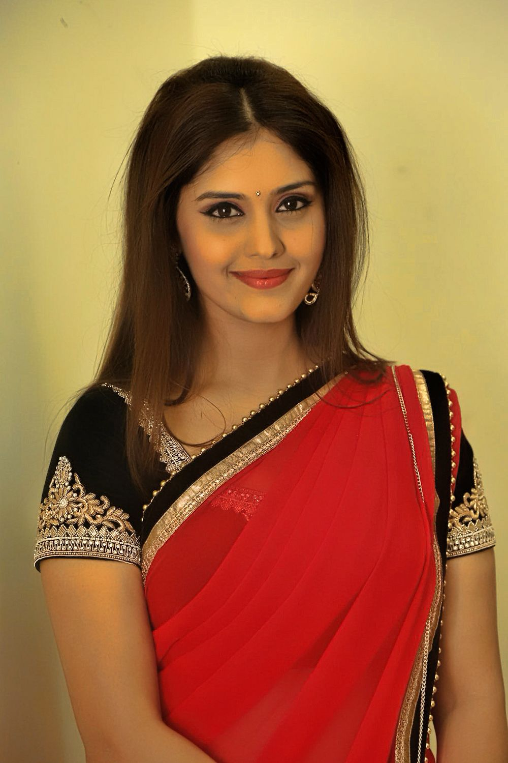 surabhi hd wallpapers ☆ desipixer ☆ | sruabhi | pinterest | hd