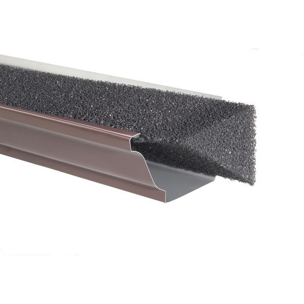 Overstock Com Online Shopping Bedding Furniture Electronics Jewelry Clothing More Gutter Foam Rain Gutters Gutter Guard
