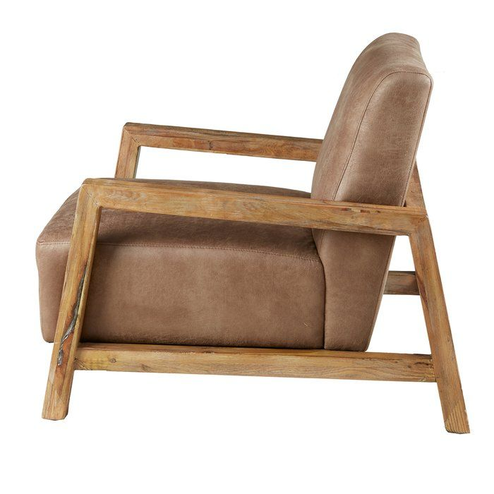 Madrigal Lounge Chair Reviews Allmodern Chair Leather Lounge Lounge Chair