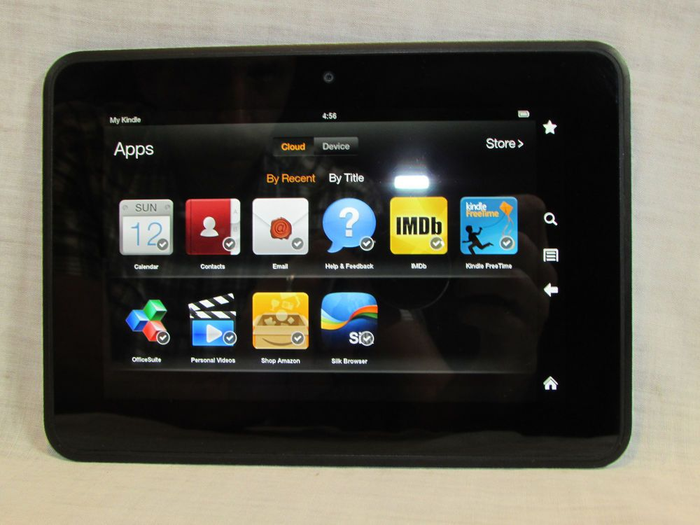 Icymi Newly Listed Amazon Kindle Fire Hd X43z60 16gb 7 Wifi Tablet Mygreengoat Save Deal Amazon Kindle Fire Amazon Kindle Kindle Fire Hd