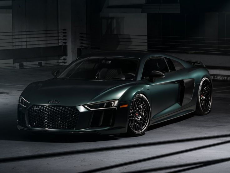 marvelous wallpaper Basement dark green Audi R8 wallpaper #audir8