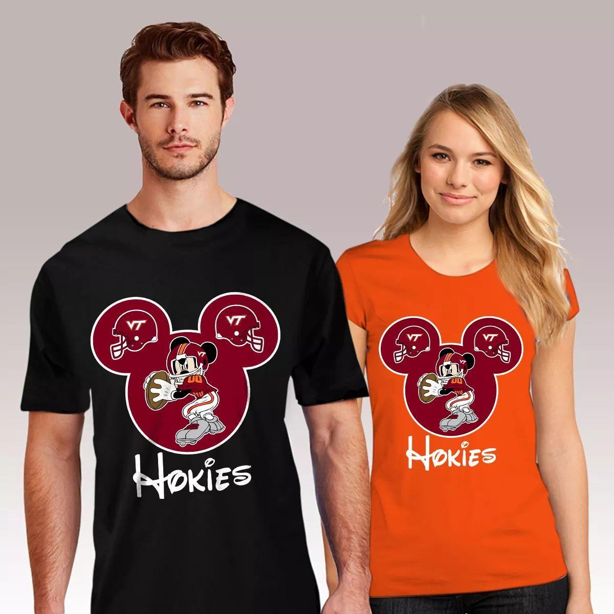 Pin by Paula on Hokie Stuff Hokies, Mens tops, Vt football