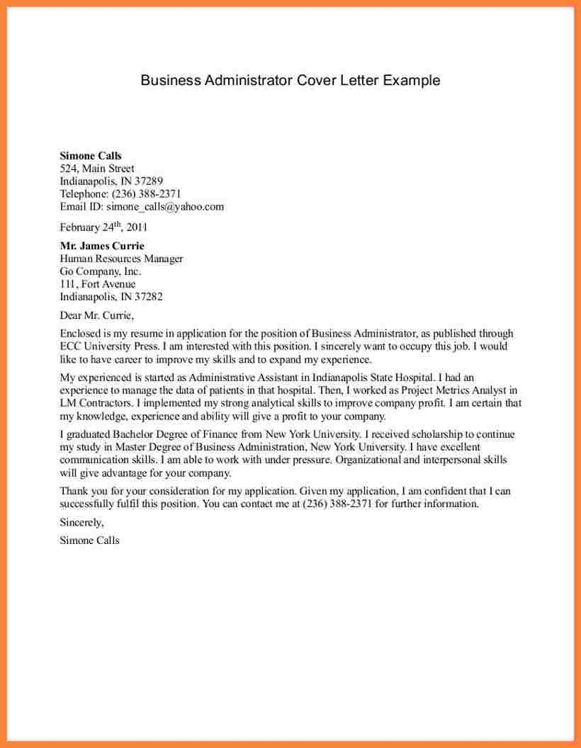 Cover letter full block style format example free downloadg about cover letter full block style format example free downloadg about disaster receipts madrichimfo Choice Image