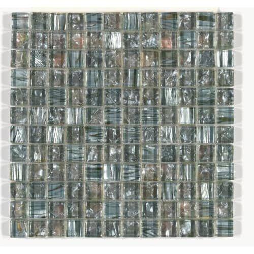 Comfortable 12X24 Ceramic Floor Tile Big 2X4 White Ceramic Subway Tile Rectangular 3D Floor Tiles 4 Hexagon Floor Tile Youthful 4 Inch Hexagon Floor Tile Soft4 X 12 White Ceramic Subway Tile Mohawk Industries 15292 Silver Moon Floor Tile   12 Inch X 12 Inch ..