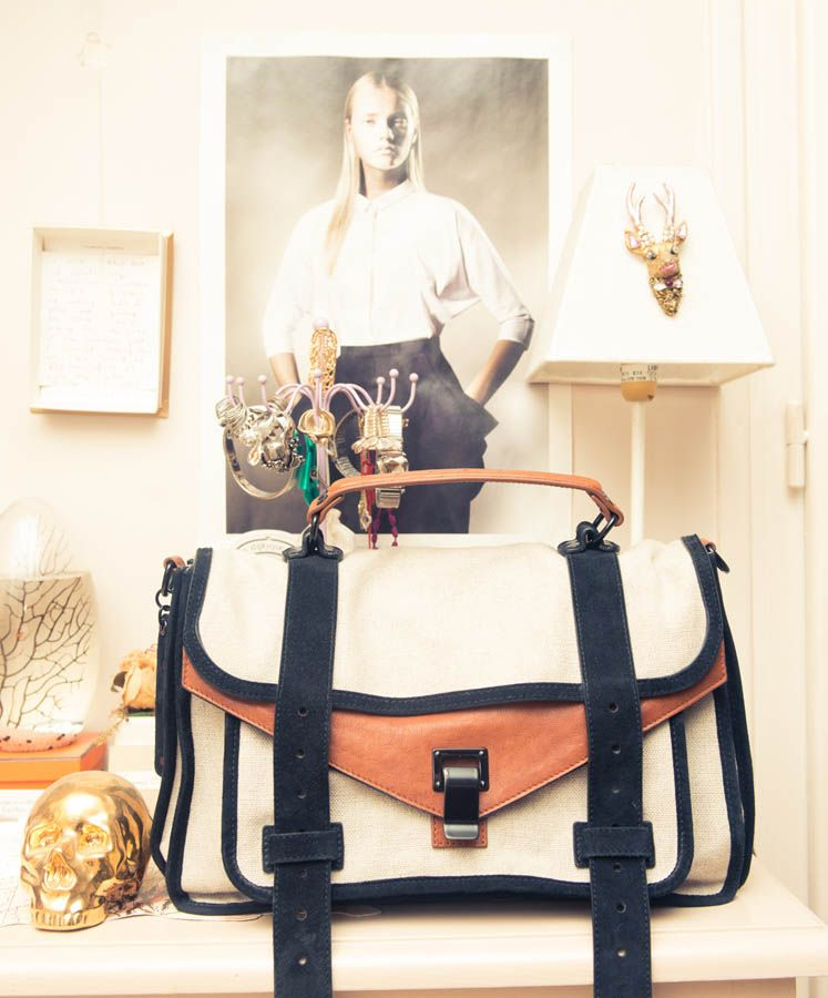 P-P-P-Proenza. www.thecoveteur.com/anne_catherine_frey
