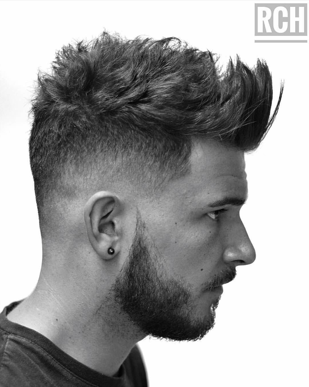 Pin by oğuzhan İşler on saç kesimi pinterest haircuts hair cuts