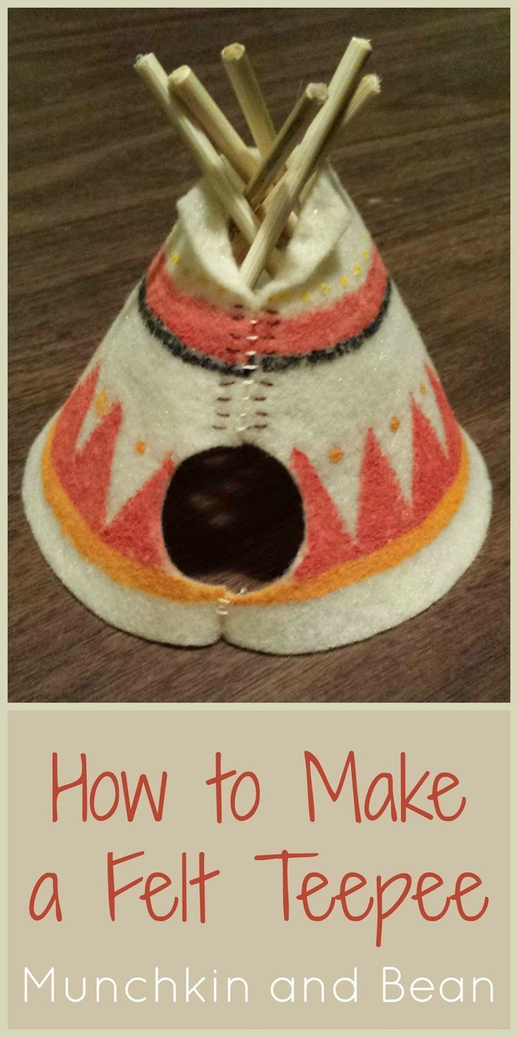 44+ Native american arts and crafts for preschoolers ideas