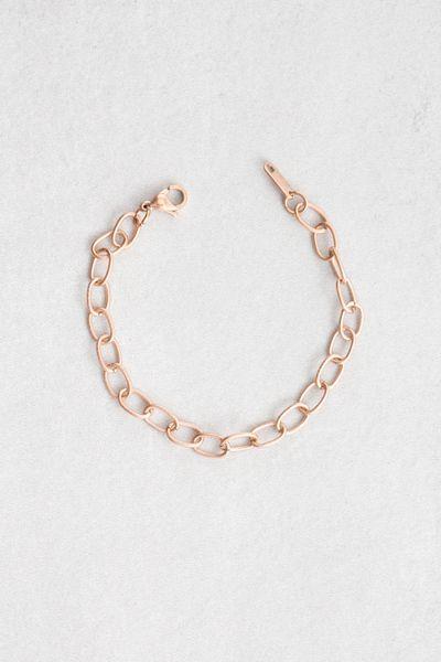 Tori Chain Bracelet