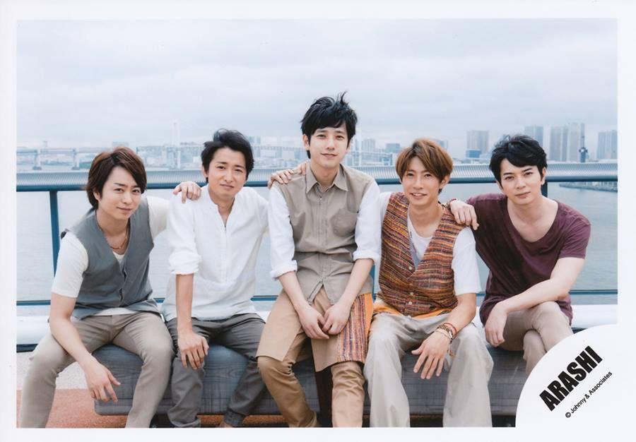 arashi shop photos おしゃれまとめの人気アイデア pinterest 𝐂𝐀𝐑𝐈𝐈𝐈 카리사 嵐 嵐 メンバー 嵐5人