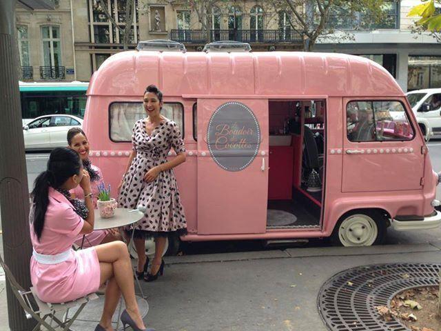 Epingle Sur Paris Oh La La C Est Magnifique