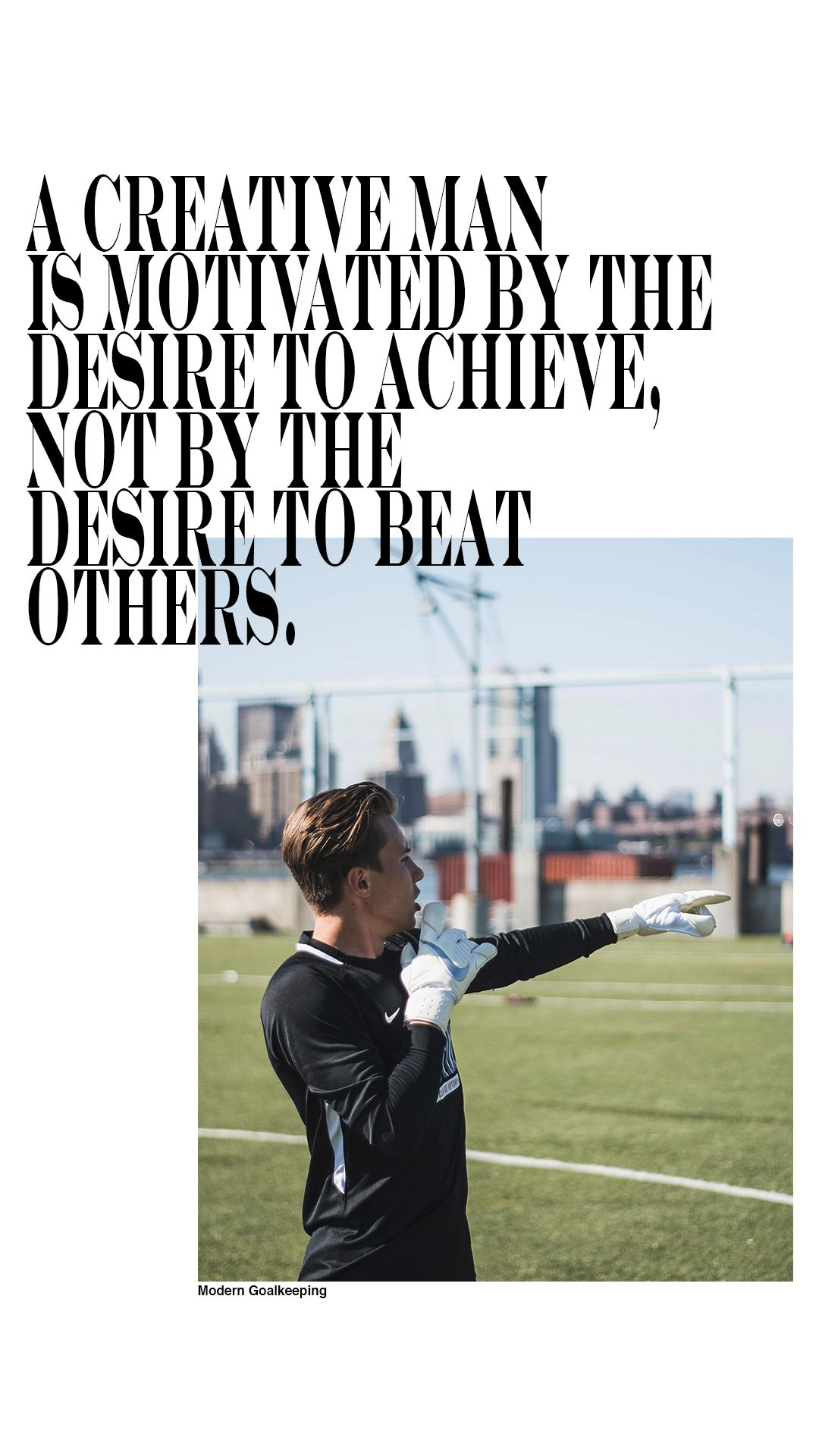 Good Sports Quotes For Instagram