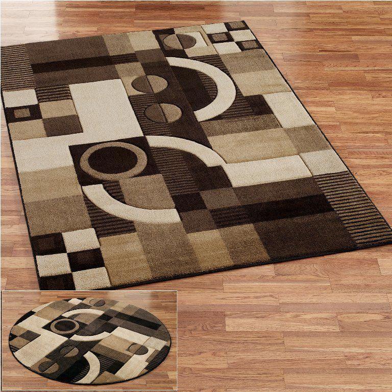 Carpets And Flooring Near Me Info 4285358979 Carpetswayfair