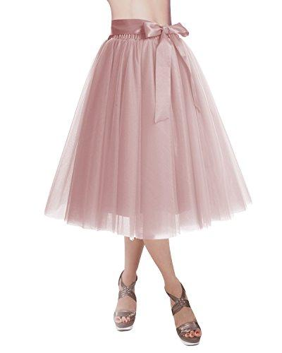 ab3710f1c Skirts · Go Carrie Bradshaw. I keep one tutu in my closet for emergency  dress up situations