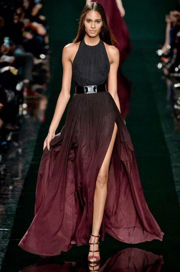 Pin by Ashley Bilen on Fashion | Fashion, Beautiful ...