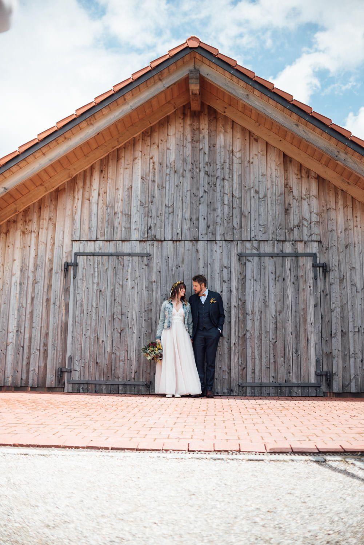 Hochzeit In Der Alten Tenne Eder Am Holz Bei Moosinning Hochzeitsfotograf Freising Hochzeitsfotograf Hochzeit Fotograf