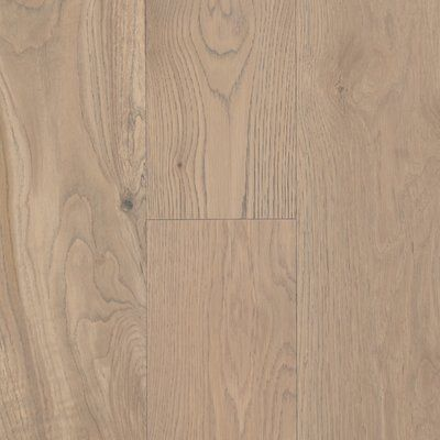 Mohawk Coastal Allure 7 Engineered Oak Hardwood Flooring In