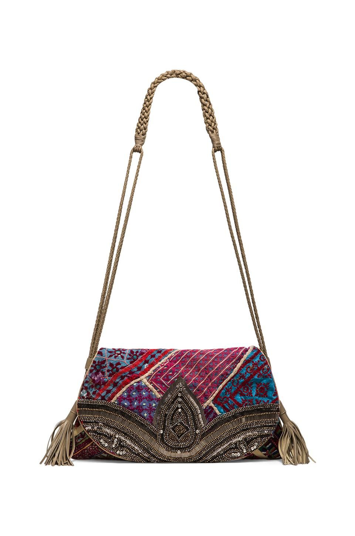 516b7ae707 Antik Batik SAC PORTÉ ÉPAULE JANGO