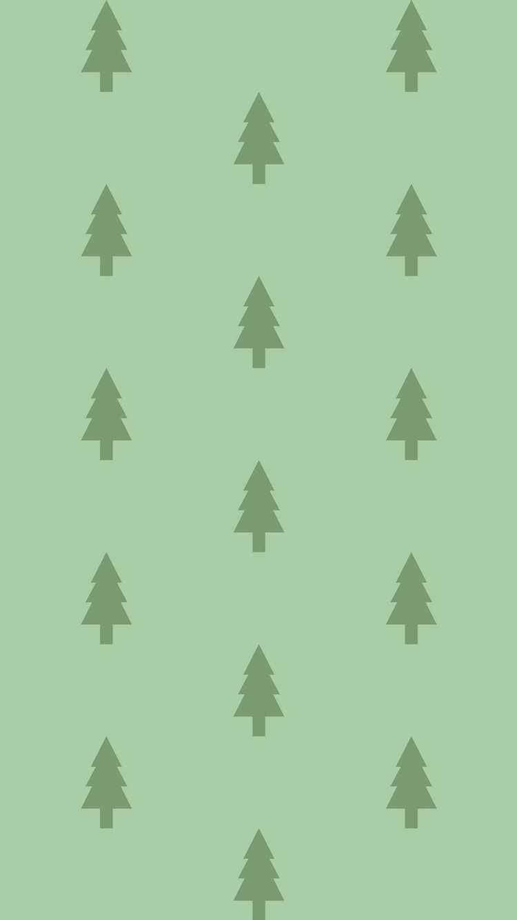 Pin By Jasmine On Wallpapers Winter Wallpaper Christmas Wallpaper Wallpaper