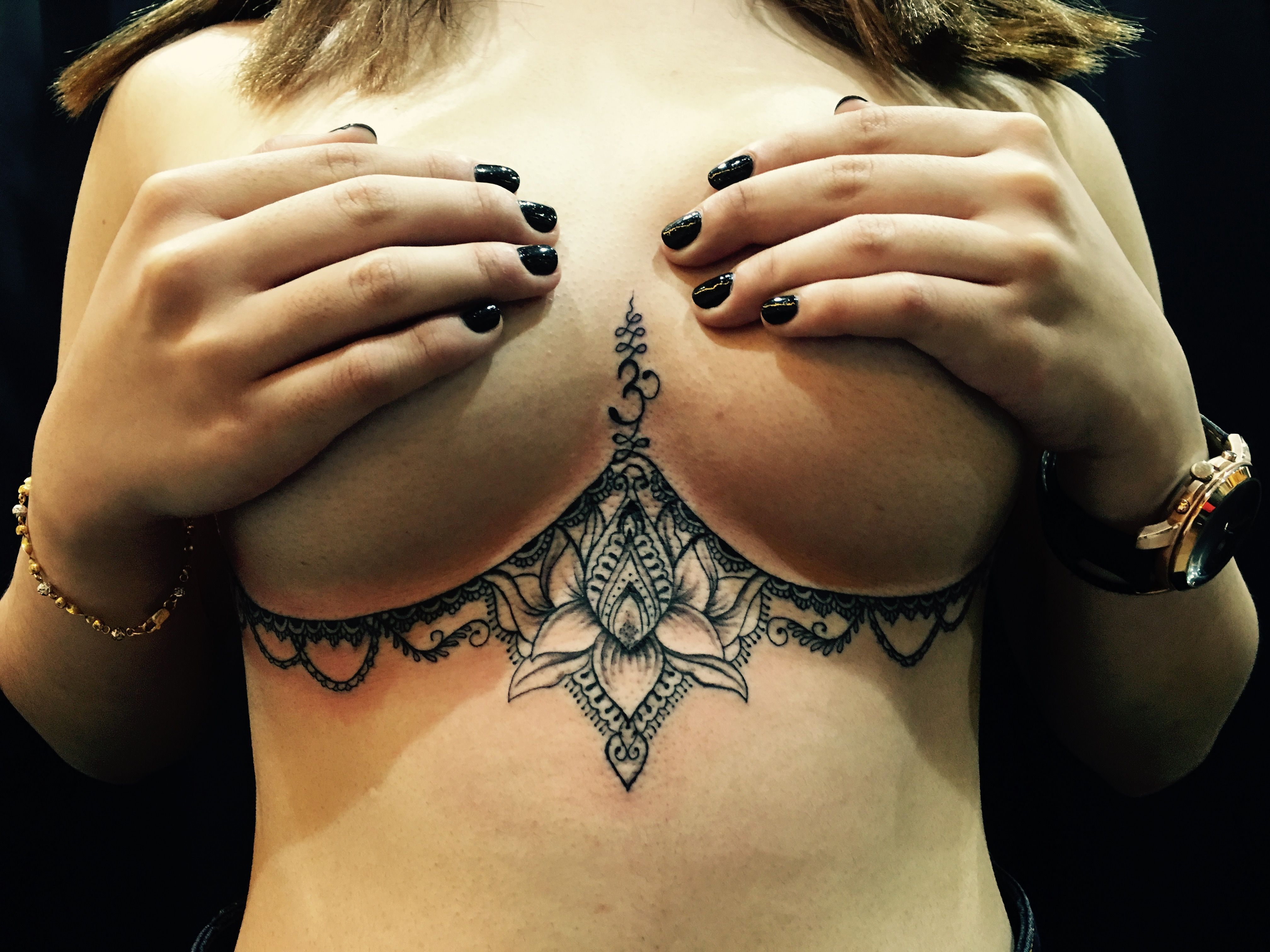 Tattoo And Body Piercing Shops Near Me
