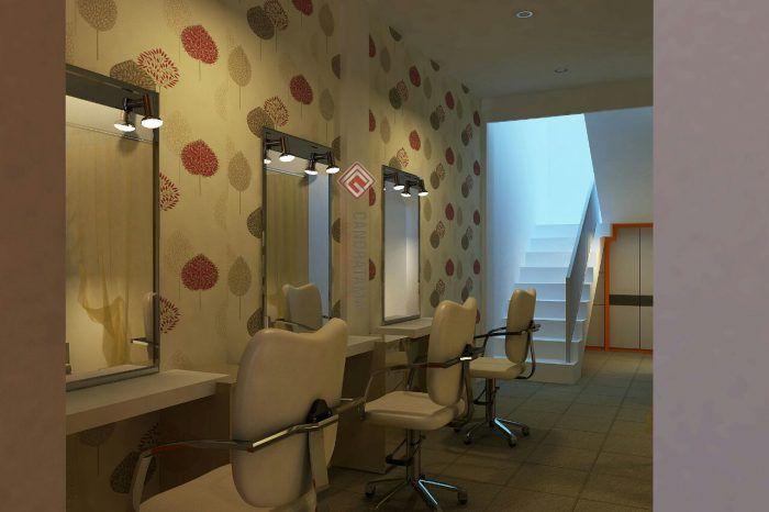 desain-interior-kediri-interior-salon-kecantikan-interior ...