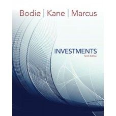 Test bank for investments 10th edition bodie kane marcus at https test bank for investments 10th edition bodie kane marcus at https fandeluxe Images