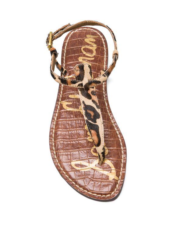Revolve Mobile Leopard Print Sandals Gigi Sandals Printed Sandals