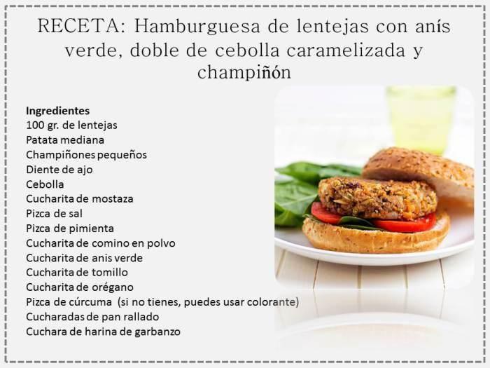 Recetario de cocina para ni os buscar con google for Resetas para comidas