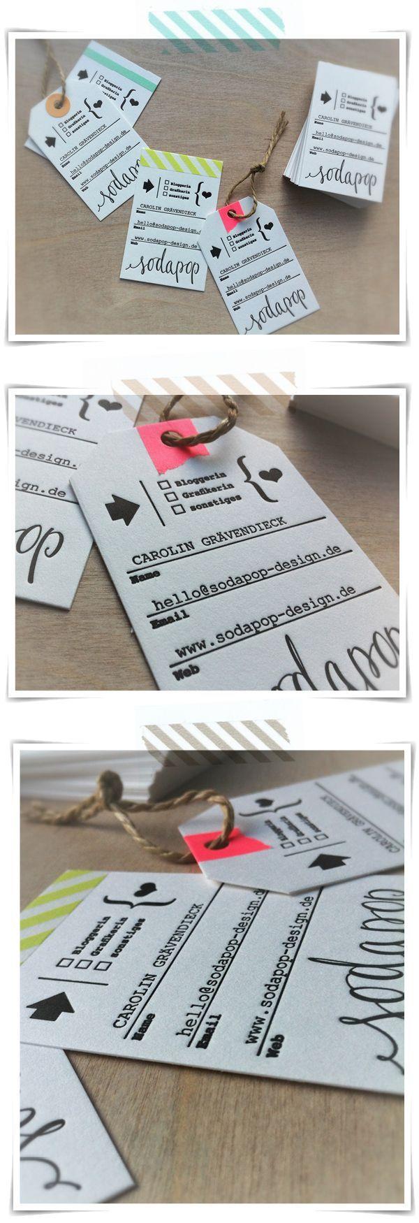 business cards vikings pinterest grafik design visitenkarten und visitenkarten design. Black Bedroom Furniture Sets. Home Design Ideas