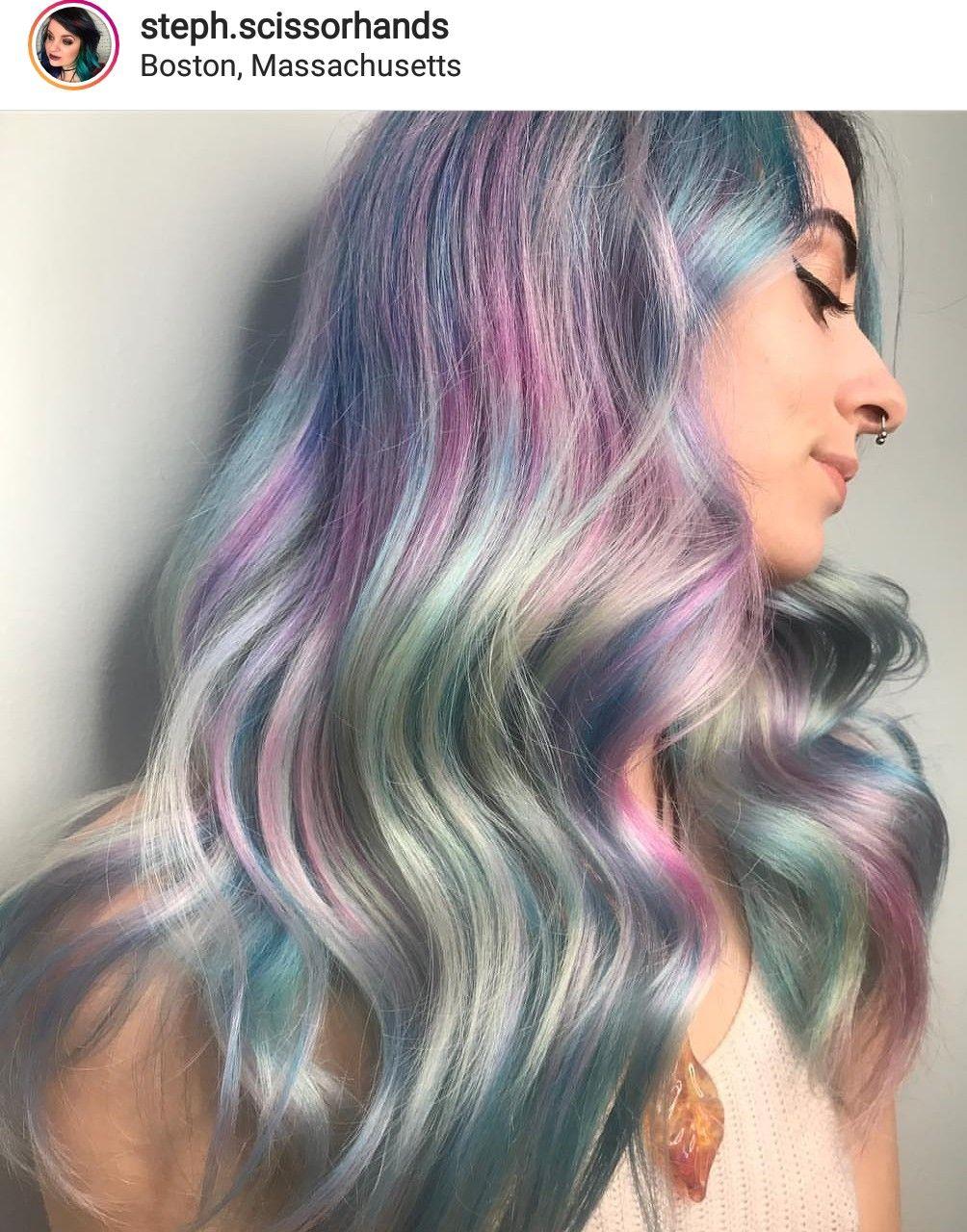 Pin by christina watt on favorites in hair pinterest