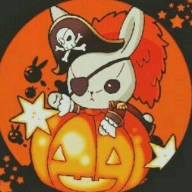 Pin by Niusha on Halloween Pinterest