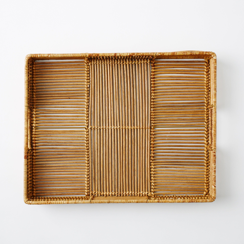 Table Setting Ideas - Alfresco Entertaining Essentials Photos | Architectural Digest