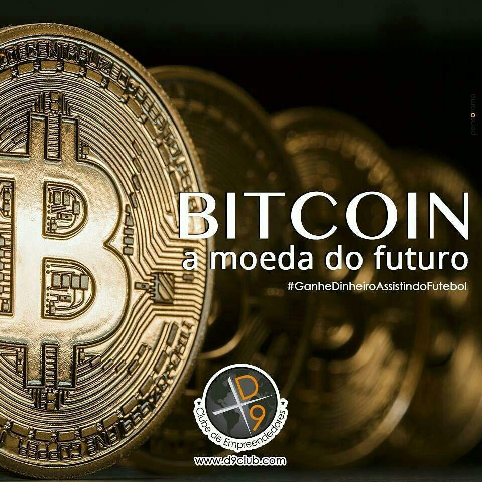 item milionário bitcoin