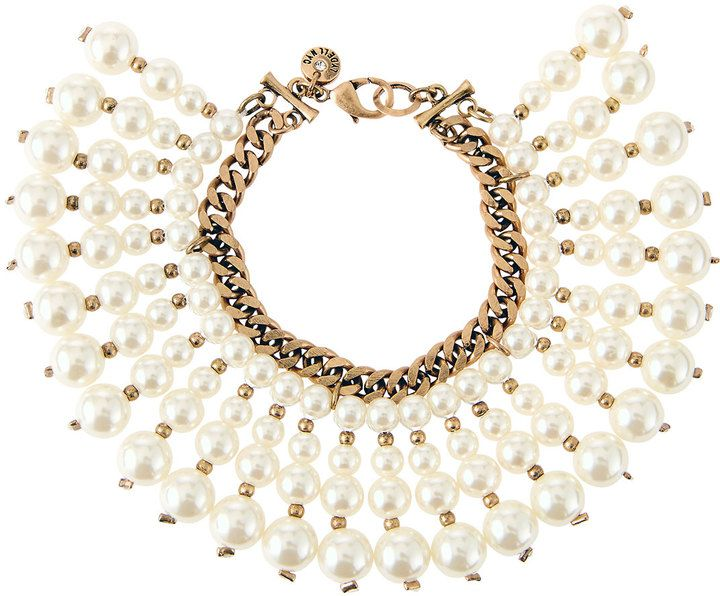 23++ Lord and taylor jewelry clearance ideas