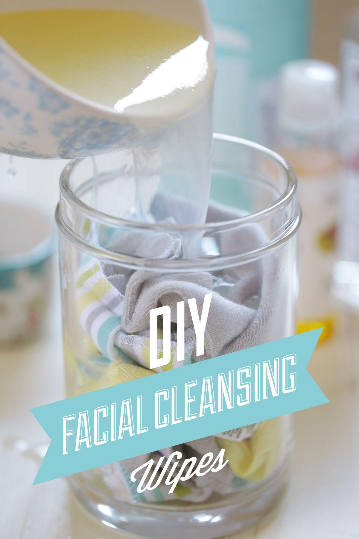 Nourishing Homemade Body Wash Face Cream yl oil