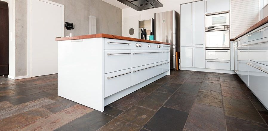 Küchenboden bildergebnis für küchenboden holz küche bodenbelag