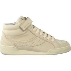 Photo of Copenhagen Footwear Sneaker high Cph418 Beige Damen
