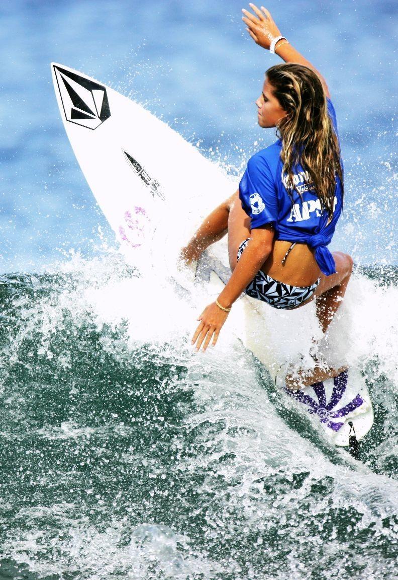 Vopros 4 Aktivnyj Otdyh Surf Girls Surfer Girl Surfer