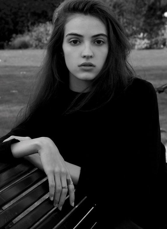Camille Hurel