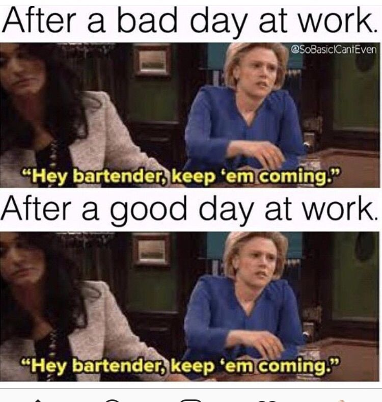 26 Workplace Memes For Anyone Who D Rather Read Memes Than Work Workplace Memes Memes Workplace