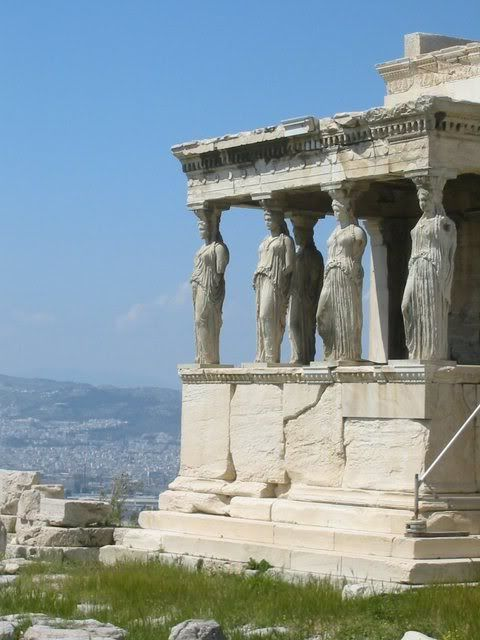 thebes greece government