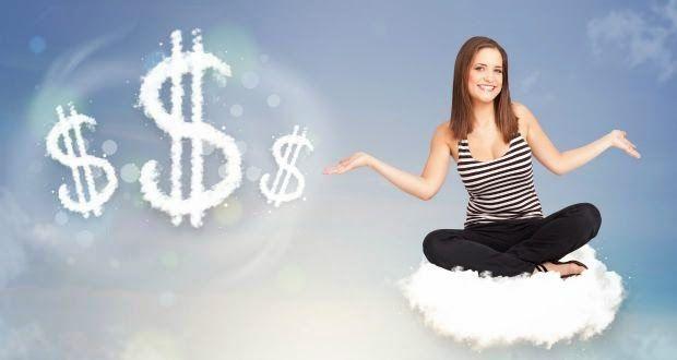 Negociação de Salário: Quanto você quer ganhar? | Boas Escolhas
