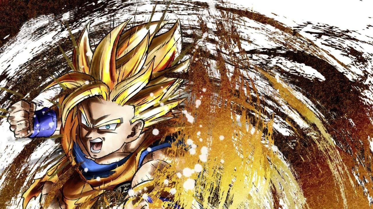 GameSpot Steam Summer Sale Best Anime Game Deals View