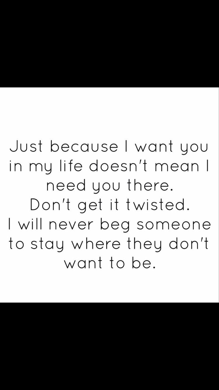 Why I Need You In My Life Quotes Couldn't Be More Truthful  Quotes  Pinterest