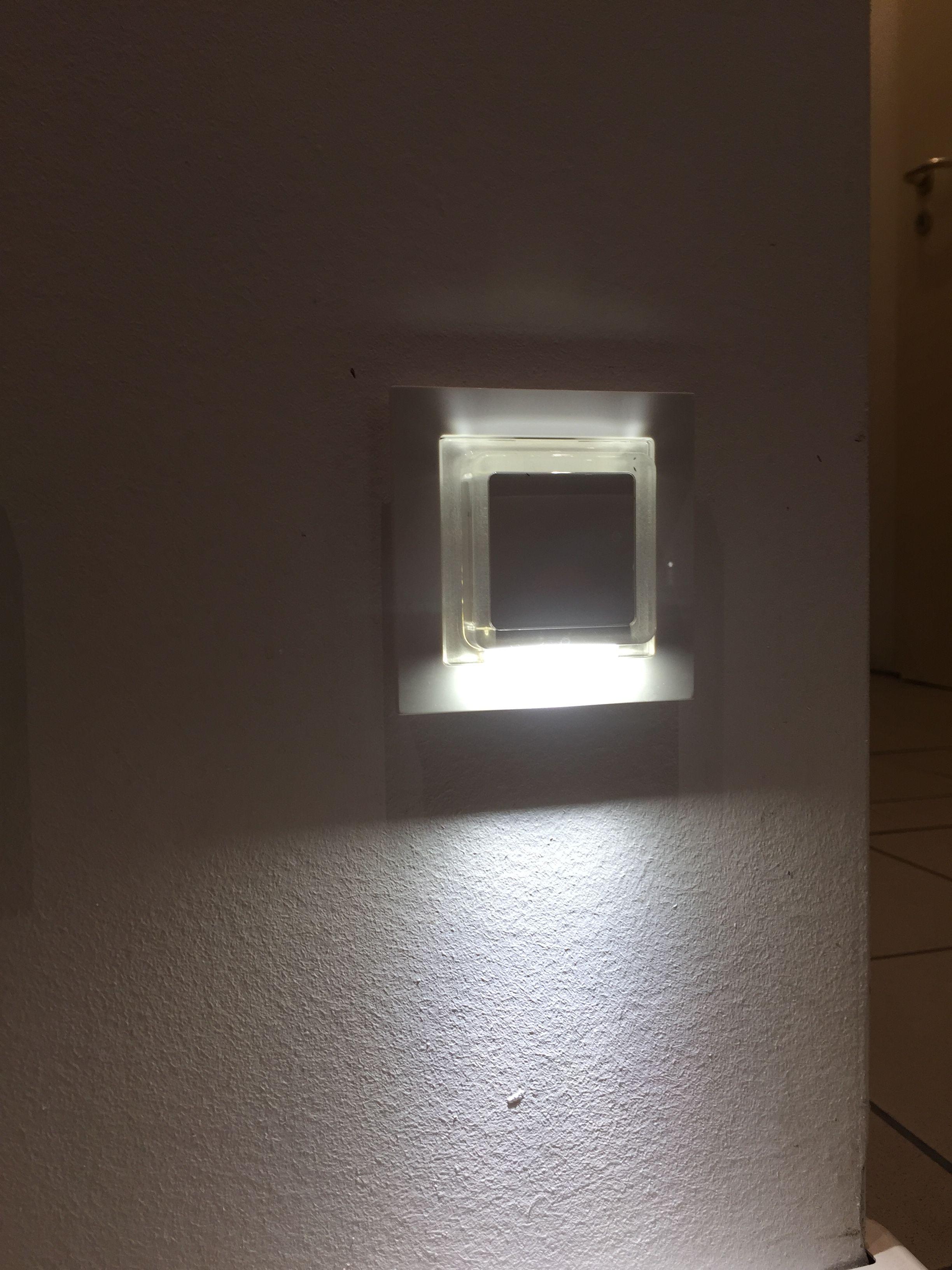 Busch Jaeger Ice Light Schalter Und Steckdosen Steckdosen Schalter