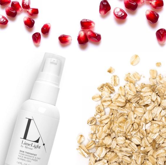 Great skin care starts with LimeLight by Alcone Skin Therapist!  For normal, dry, and mature skin types. #skincare #dryskin #matureskin #normalskin #naturalskincare #beauty #bestskincare #leapingbunnycertified