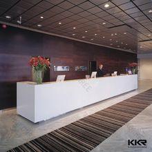 البحث عن أفضل شركات تصنيع صور كاونتر استقبال وصور كاونتر استقبال لأسواق متحدثي Arabic في A Round Reception Desks Reception Desk Reception Desk Office Furniture