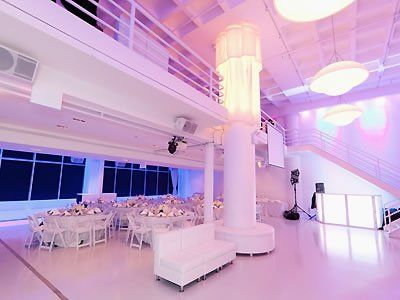 New York Wedding Venues That Allow Outside Catering NY BYO