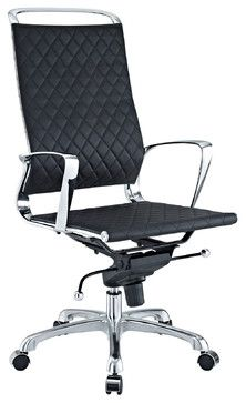 Mad Office Chair Modern Office Chair Black Office Chair Office Chair