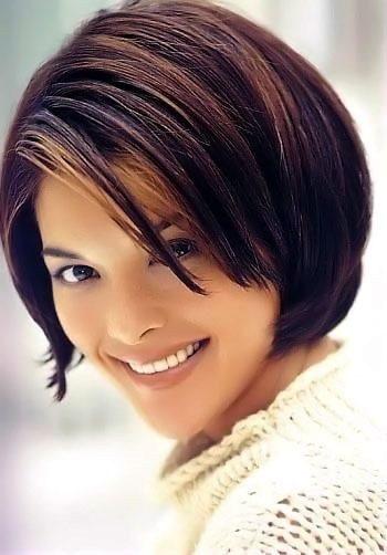 Short Formal Hair Style Image 14 Formal Hairstyles For Short Hair Formal Hairstyles Hair Styles