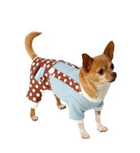 20a29dca05b9 Image detail for -Male Dog Clothes- Boy Dog Clothes, Pet Apparel For Small  Dogs, Cute